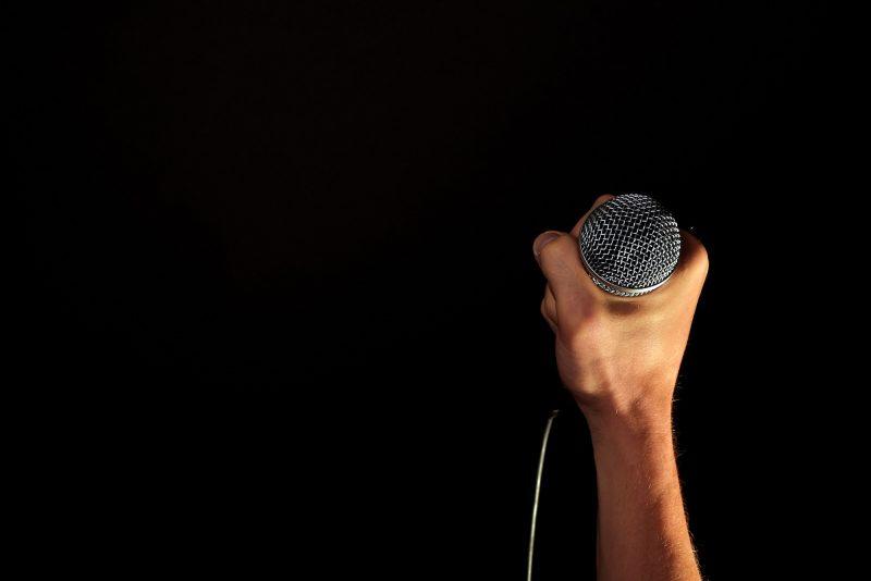歌に「自分らしさ」「個性」を出すには